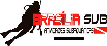 logo-BrasíliaSub-site-1989