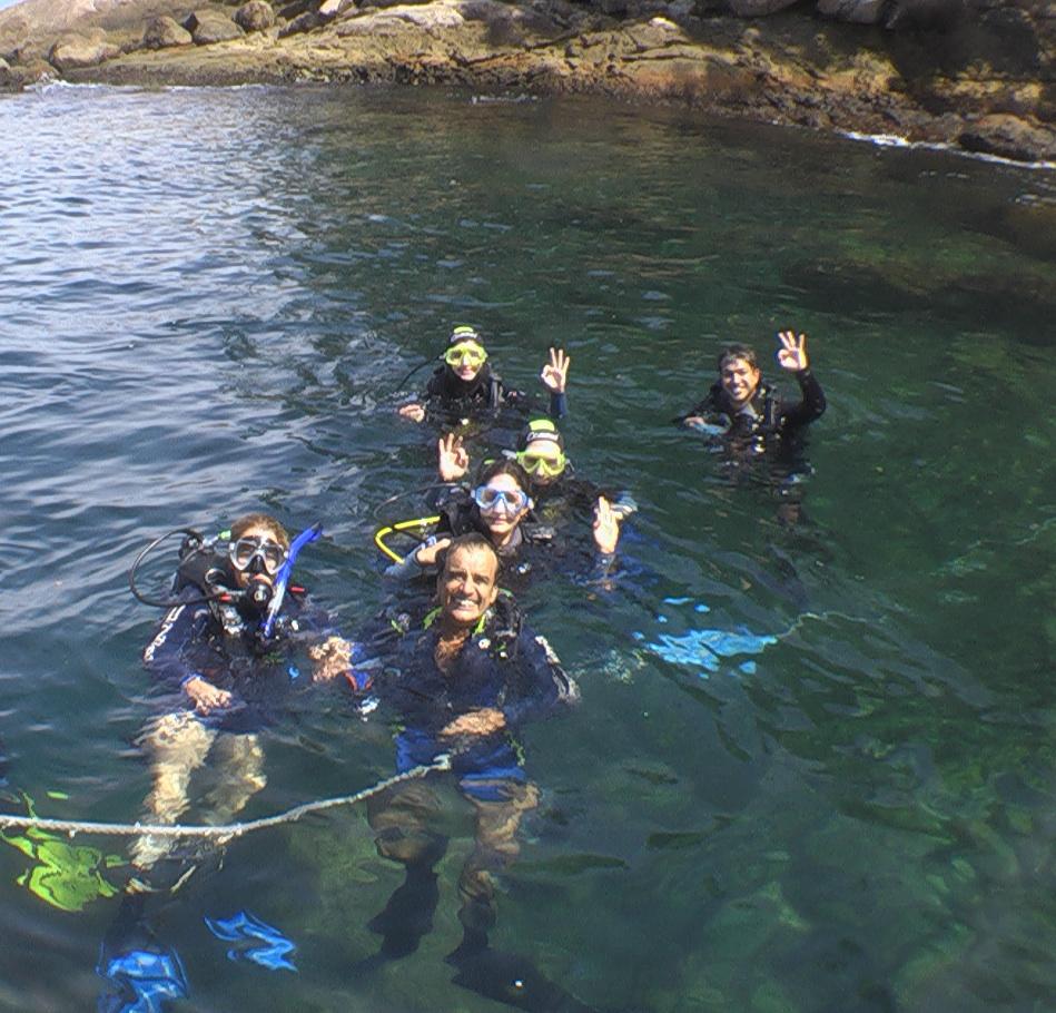 curso-de-mergulho-em-brasília-sub-qualificação