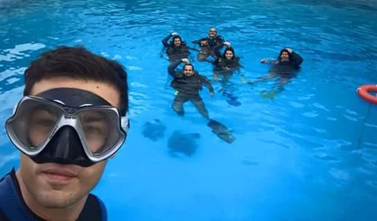 curso-de-mergulho-em-brasília-sub-seu-curso