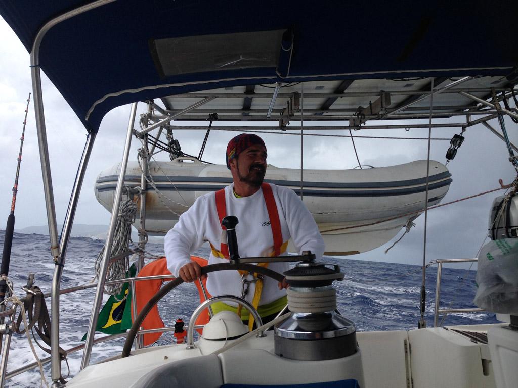 curso-de-mergulho-em-brasília-sub-seu-instrutor